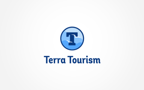 logo-design-terra-tourism-small