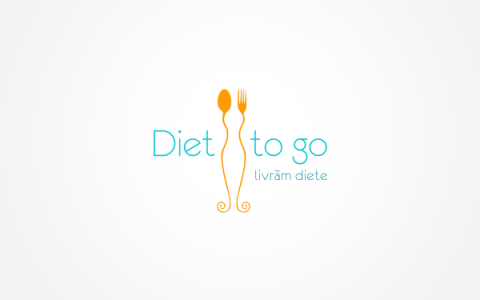 logo-design-diettogo-small