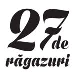 web-design-projects-27deragazuri