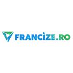 web-design-projects-francize