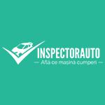 web-design-projects-inspectorauto