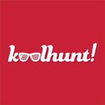 web-design-projects-koolhunt