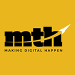 web-design-projects-mth