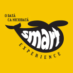 web-design-projects-smartexperience