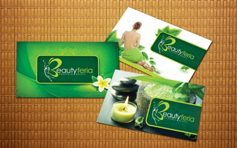 business_cards_design_beautyferia