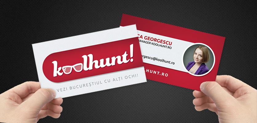 business_cards_design_koolhunt