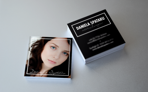 daniela-spataru-business-cards