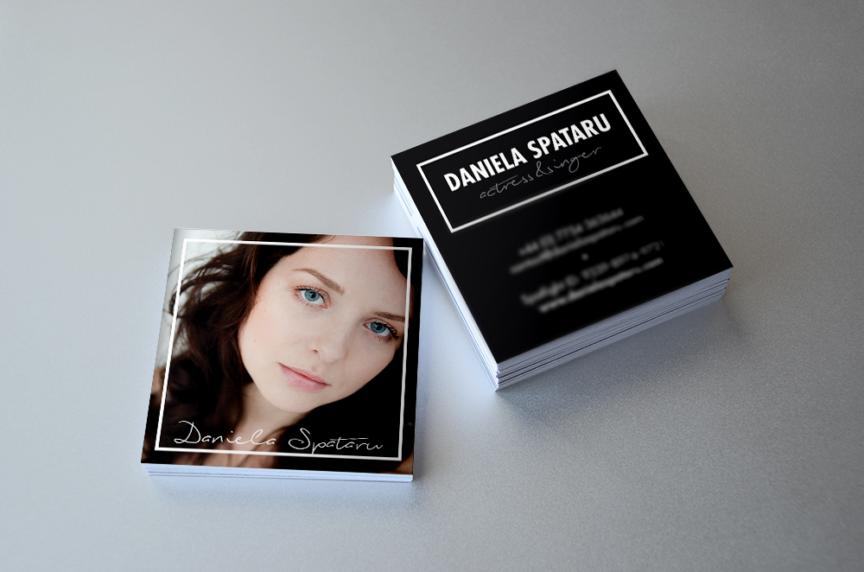 daniela-spataru-business-cards