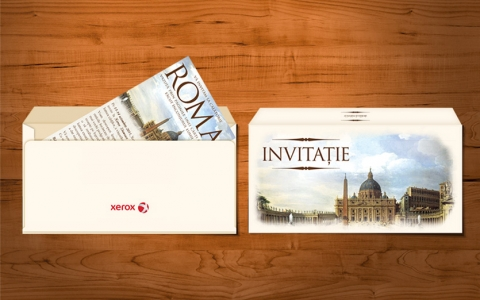 envelope_invitation_design