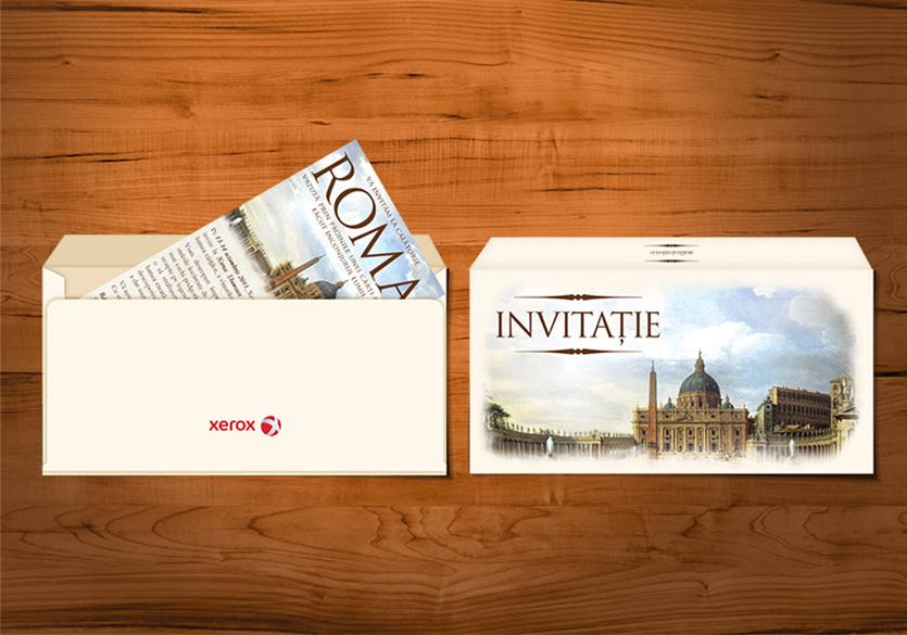 envelope_invitation_design