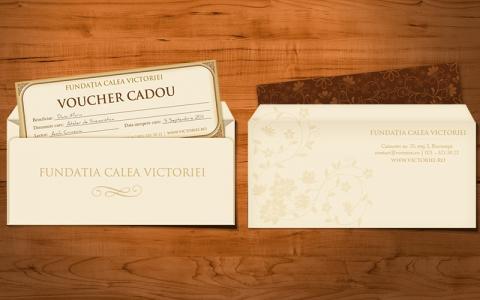 gift-voucher-design