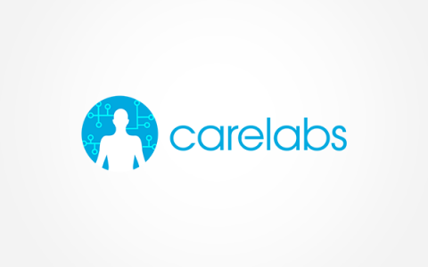 logo-design-carelabs-small