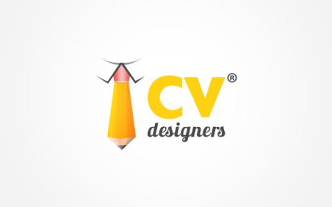 logo-design-cvdesigners-small