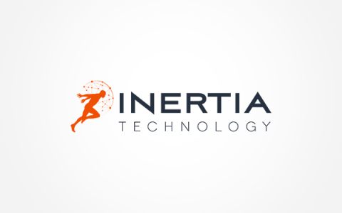 logo-design-inertia-small-2