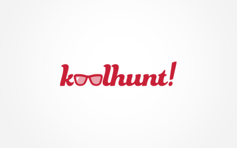 logo-design-koolhunt-small-2
