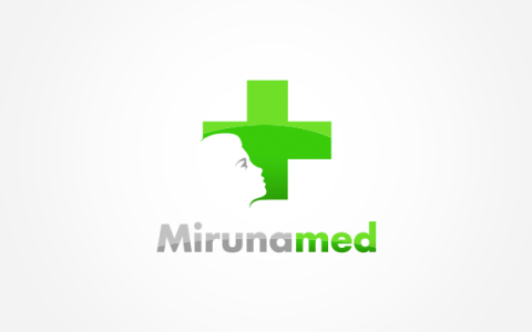 logo-design-mirunamed-small
