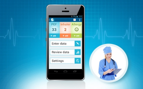 mobile_app_design_health_care-small