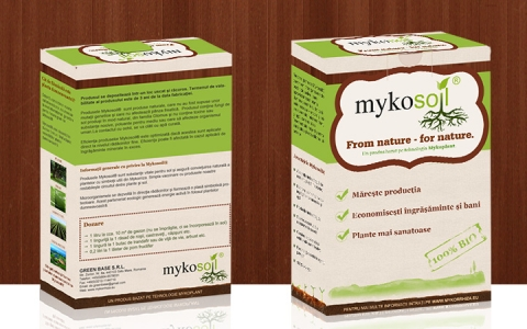 package-design-mykosoil