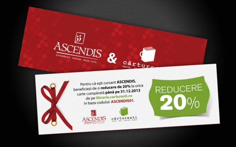 voucher_design_ascendis