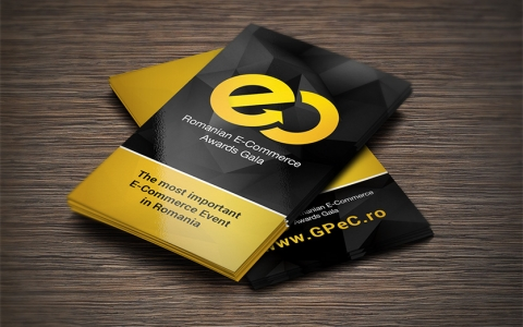 business_cards_design_gpec