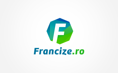 logo-design-francize-small