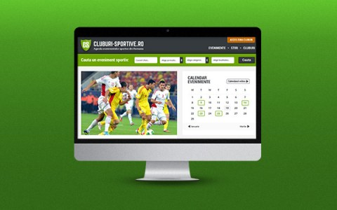 web-design-cluburi-sportive-small