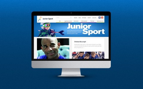 web-design-junior-sport-small