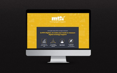 web-design-mth-small