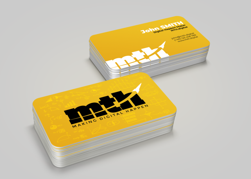 business-cards-mth