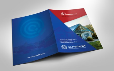 imoradar-imobiliare-presentation-folder