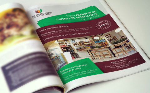 thecoffeeshop-magazine-ad