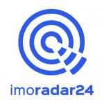 logo_imoradar
