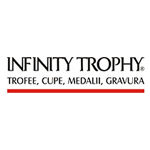 logo_infinity-trophy