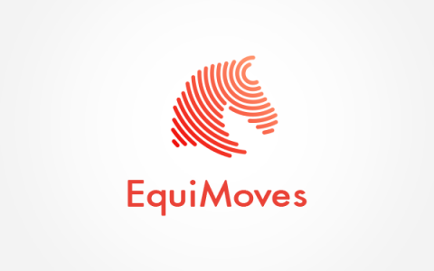 logo-design-equimoves-small