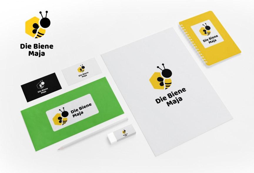 logo-design-biene-maja-details.png
